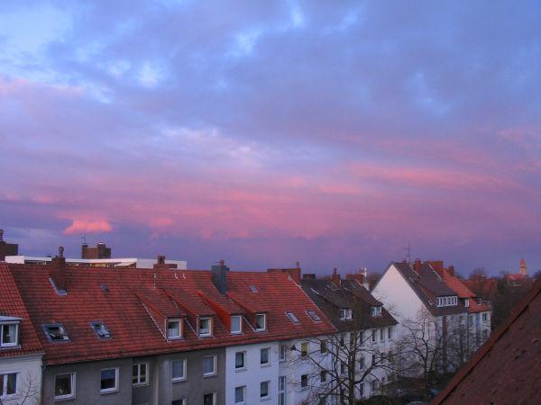 osnabrück 04.04.2015 7.00