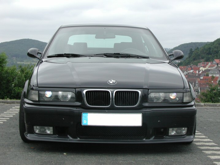 suche genau diese scheinwerfer 3er bmw e36 forum. Black Bedroom Furniture Sets. Home Design Ideas