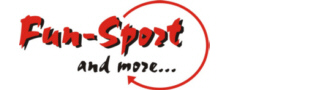 Fun-Sport and more